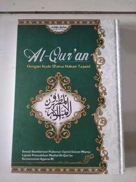 Kitab Al.Qur_an