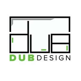 Creative graphic designer for advertising company one year experience