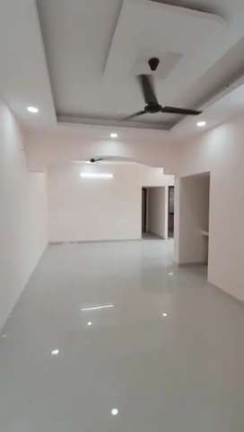 3 bhk flats for sale at Tolichowki near Aditiya villas seven tombs roa