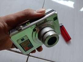 Kamera Camera Sony Cybershot