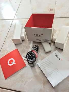 Jam tangan FOSIL