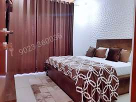 3 Bhk Covered Parking wid LIFT under Subsidy near sec 20 PKL