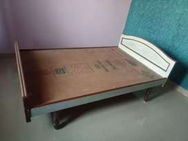 Beds Good condition