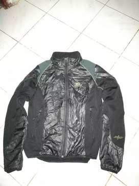 Jual jaket mountain equipment stretch
