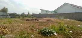 Jual Tanah di kawasan elit Bandar Lampung