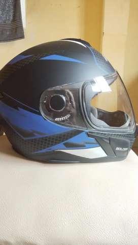 Vega Ryker Helmet