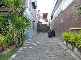 Kamar Apartment Elit Disewakan di Nangka Pusat Kota Denpasar dkt Gatsu