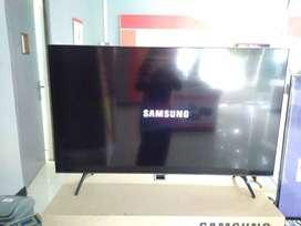 Samsung UA55TU7000