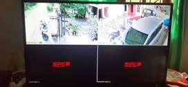 *CCTV Pantau Online 24 Jam*