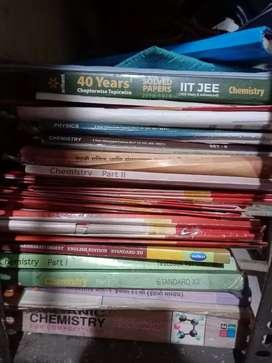 iit jee books
