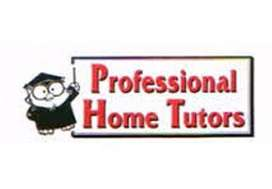 Get Experienced Male female home tutors for all classes/schools