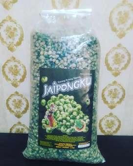Jaipong Kacang Polong Tepung/banpol Ballan 4 kg
