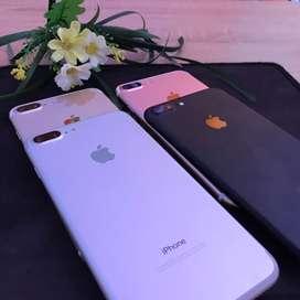Iphone 7+/32gb second original