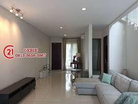 Rumah 2 Lantai Bagus Siap Huni di Ciputat | LR 4523 - RS