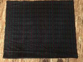 Tonga tonga atau tobu tobu mesin jakar atau jumbo