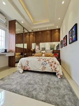 2bhk flat for sale at aminpur
