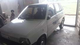 Engine ok tyre new condition very good