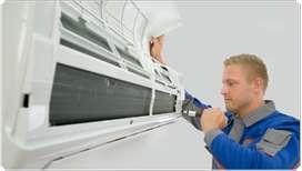 Service Semua Peralatan Elektronik (AC,Mesin Cuci,Kulkas,Dispenser)