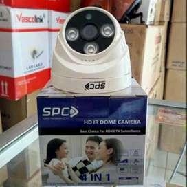 paket camera cctv termurah