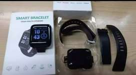 Smart watch D13 for sale