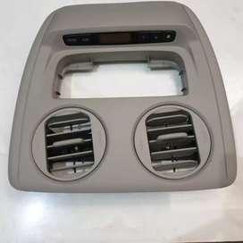 Panel control Ac blkg Honda Odyssey RB