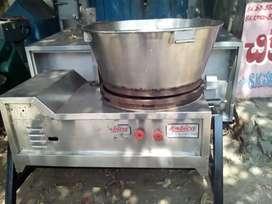Koova machine