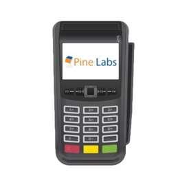 Card Swiping Machine / EDC Machine / Pos Machine