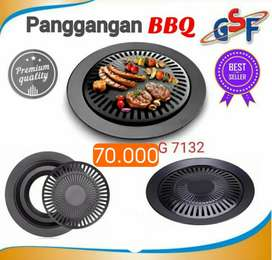 GSF ULTRA GRILL