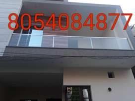 Independent Kothi are available in prime location