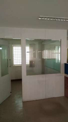 900sqft office space for Rent in Singanallur
