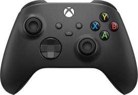 MICROSOFT Xbox Wireless Controller Bluetooth Gamepad  NEW OPEN BOX
