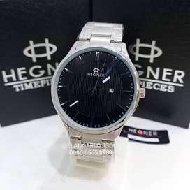 Jam Tangan Pria Hegner HW 5050