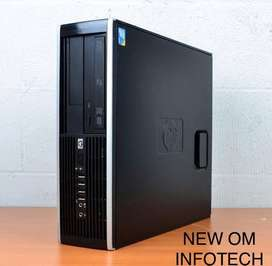HP i5 / 8GB RAM / 500GB HDD / LIMTED STOCK / CALL NOW