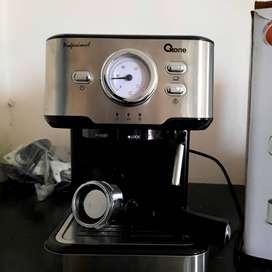 Mesin Oxones Espresso Profesional Machine OX214