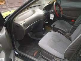 Mobil Timor s 515 I