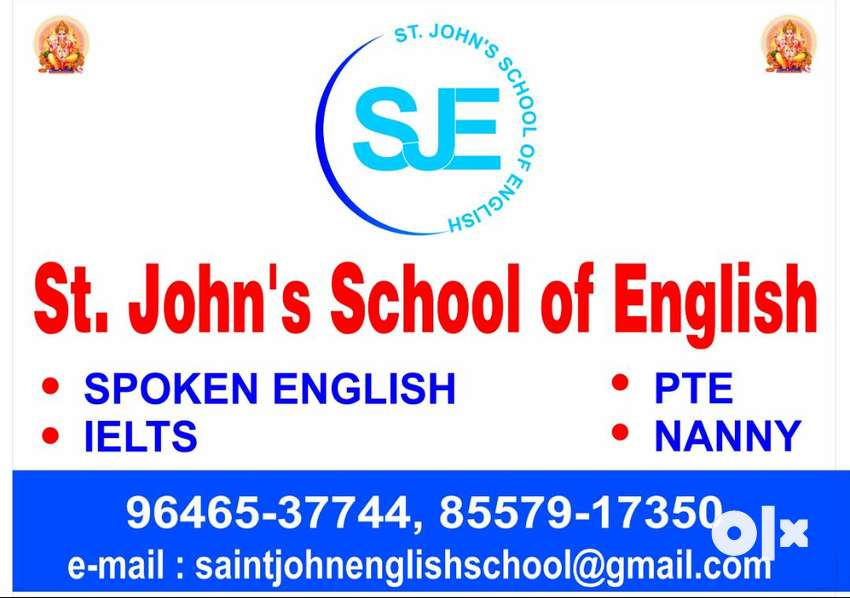 Required PTE trainer in Bathinda 9eight88137744 0