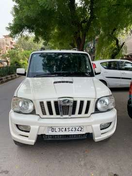 Hi sell car sale urgent