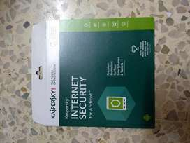Antivirus for Android mobile & Tablet