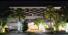 DIJUAL / DISEWAKAN HOTEL BYPASS NGURAH RAI KUTA BADUNG, BALI