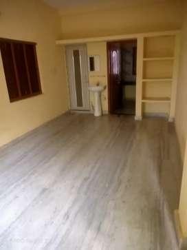 Need a lady room partner.(western Odisha  n vegetarian)