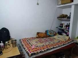 Need a room patner at devendra nagar area sector 3
