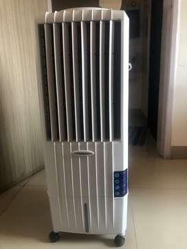 Symphony Diet Evaporative  Air Cooler
