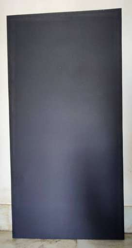 10 nos 4 ft x 2 ft Fabric waraped Acoustic Panels