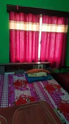 Room rent per day
