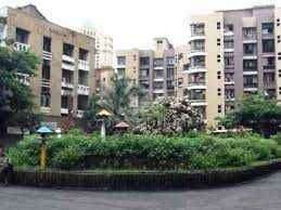 2BHK SEMIFURNISH FOR RENT IN BRAMAND