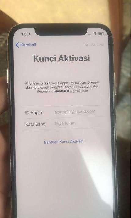 Jasa Bypass Iphone Ipad Lock Icloud 0