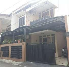 Rumah dijual di wilayah pejaten