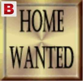 Looking for flat/apparent for rent. 1 or 2 BHK
