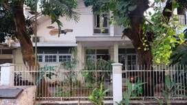 Jual Rumah Panglima Polim Rumah Pribadi Tanpa Perantara