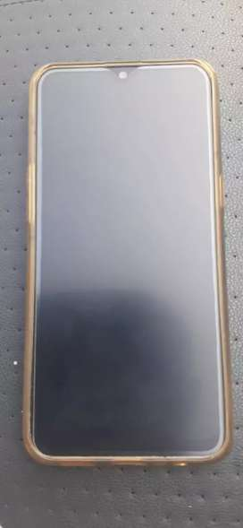 5 month used smart phone